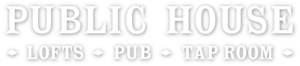 Public House - Lofts, Pub, Tap Room - Crested Butte, CO