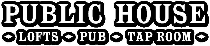 Public House - Lofts, Pub, Tap Room - Crested Butte, CO
