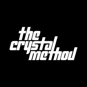 The Crystal Method at Public House CB