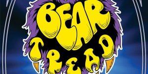 Bear Tread at Public House