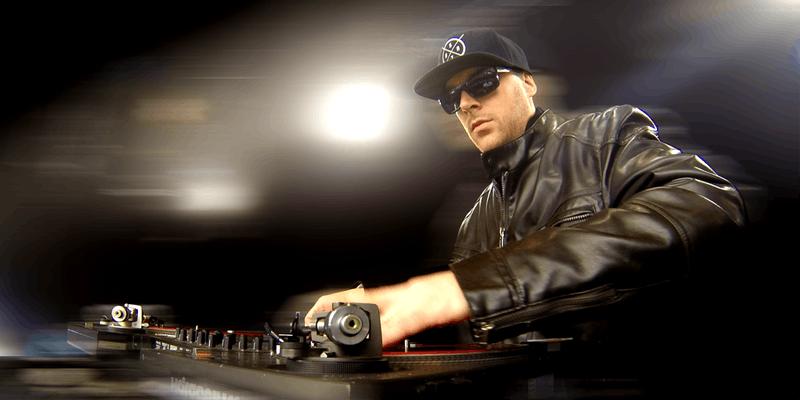 NYE with DJ Chris Karns