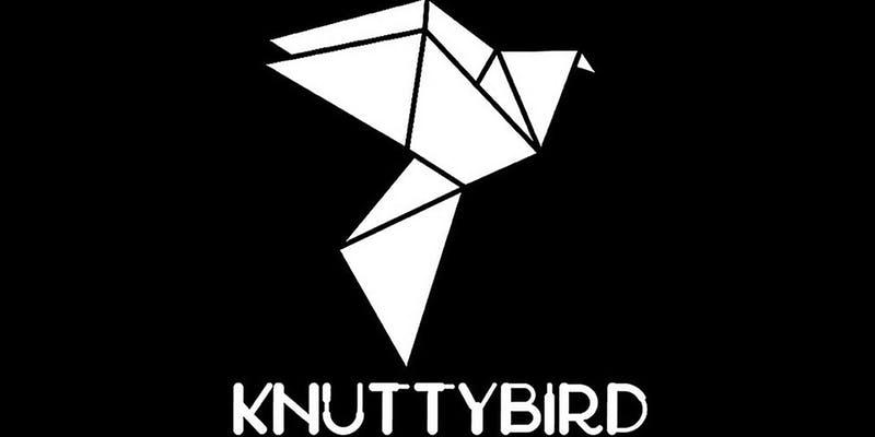Knuttybird