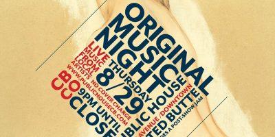original-music-night-phcb