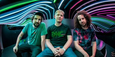 Sunsquabi at Public House CB 2020