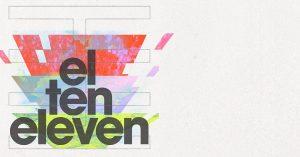 el ten eleven at Public House Crested Butte
